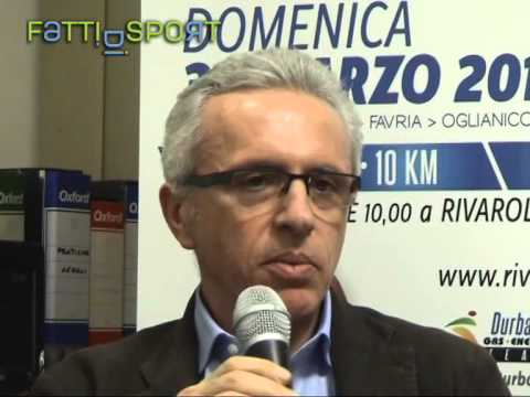 Intervista a Silvano Costantino Vice Presidente Durban Gas Energy Team