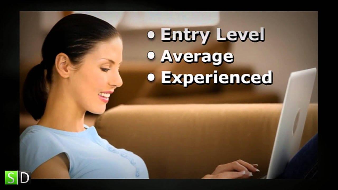bank teller job description bank teller job description