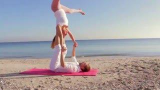 Парная йога. Практика. Внутренний аспект практики. ПОМНИ О ГЛАВНОМ. Видео-урок 30