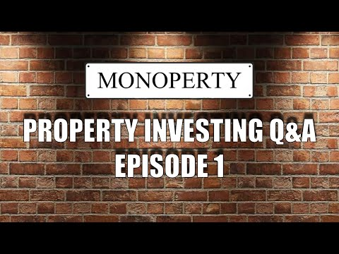 Property Investing Q&A: Solar Power, Do I Pay Tax On Lodging Income & More | Real Estate Education