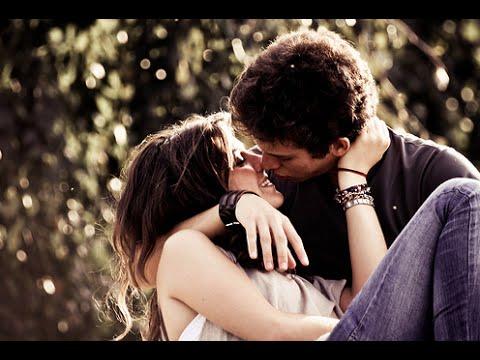 Ich liebe Dich ❤ (Liebeslied)