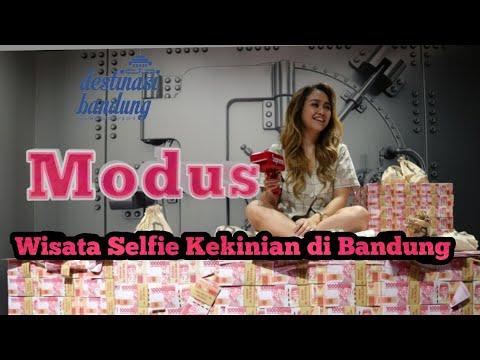 wisata-selfie-modus-paris-van-java
