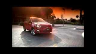Hyundai i20 - CAR Magazine Special Report
