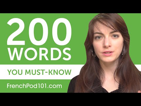 200-words-every-french-beginner-must-know