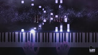 Reactive Piano Visualizer - Youtube Search RU | Поиск видео