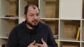 Прогноз Лазуткіна на бої Ломаченка, Усика і Гвоздика