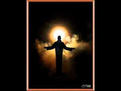 Hands to Heaven - Christian Bautista