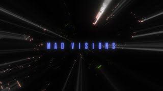 Royal Blood - Mad Visions (Official Audio)