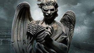 Engel und Dämonen | Der unsichtbare Krieg