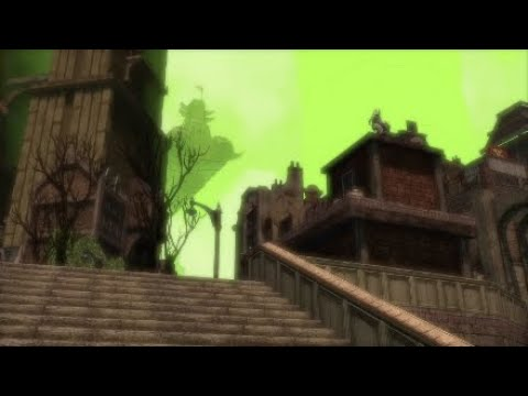 Gravity rush remastered pack force special #Fin UN SERVICE PLUTÔT COUR