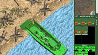 Army Men: World War for the PC