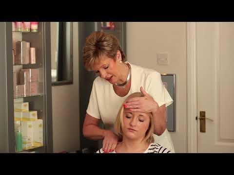 Indian Head Massage Horsham - An Introduction
