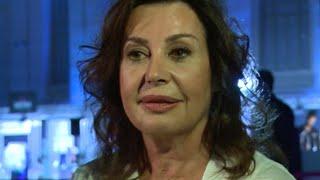 Carmen Martínez-Bordiú cumple 69 años ¡Felicidades!