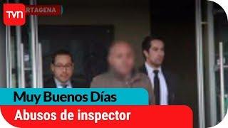 Conmoción en Cartagena por abusos de inspector de colegio | Muy buenos días