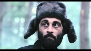 Tiflisi 2 sezoni Noe Ventsel (Lominadze)episodebi