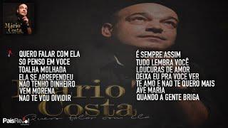 Download lagu Mario Costa - Quero Falar Com Ela (Full Album)