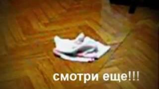Подъёпка на рекламы Русских документальных фильмов.avi