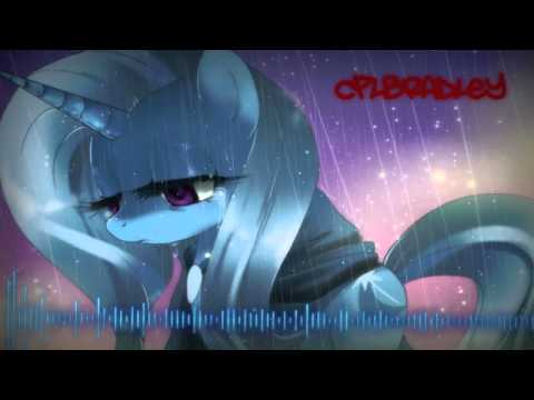 cplbradley - Trixie the Unforgiven (Trixie the Pony Troll Remix)