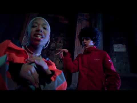 DEETRANADA - BOX (Official Music Video)
