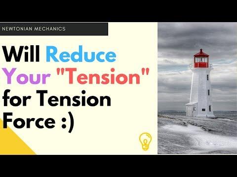 16. Tension Force (Hindi)