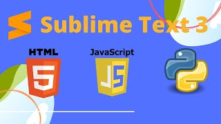 Download Sublime Text Editor in Hindi 2020