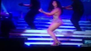 Video Hot Sexy Pops Fernandez - Foursome Concert download MP3, 3GP, MP4, WEBM, AVI, FLV November 2017