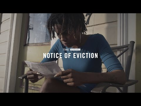 America's COVID-19 Housing Crisis Is Hurting Black Women Most | TIME