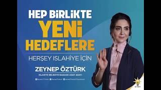 slahye-beledye-bakan-aday-adayi-zeynep-ztrk-2019