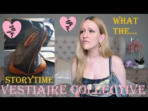 vestiaire-collective-storytime---buying-selling-your-luxury-designer-handbags