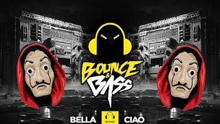 BZARS - Bella Ciao (El Profesor - Bella Ciao) [Bounce & Bass Release]