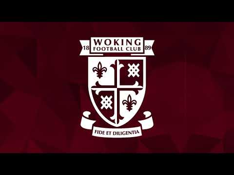 Woking Altrincham Goals And Highlights