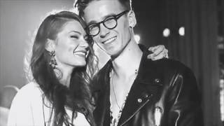 JOE SUGG AND DIANNE BUSWELL HOTTEST MOMENTS #JOANNE