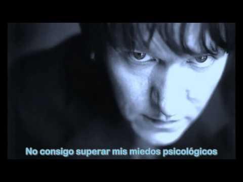Elliott Smith - A Fond Farewell (subtítulos español)