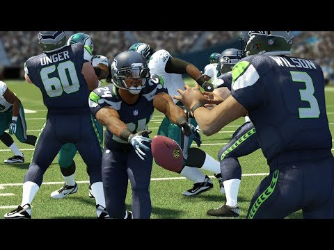 How to Run the Flea Flicker and Halfback Pass in Madden 25 Cookieboy17 Style