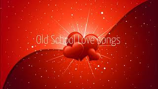 Old School Reggae Love Songs -Music to Remember