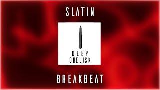 SLATIN - Breakbeat
