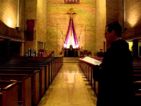 Alma Redemptoris Mater Traditional Catholic Advent Marian Antiphon Hymn Latin Chant