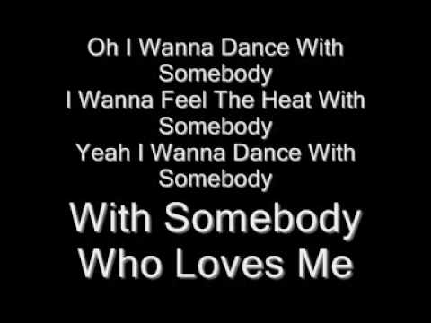 Nathan Carter - Wanna Dance Lyrics | MetroLyrics