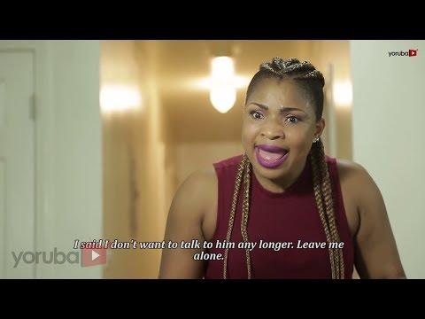 Download Gullible Heart Yoruba Movie