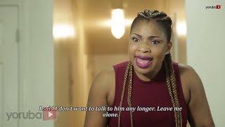 Gullible Heart Latest Yoruba Movie 2019 Drama Starring Laide Bakare   Ayo Ade-Kosh   Soji Taiwo