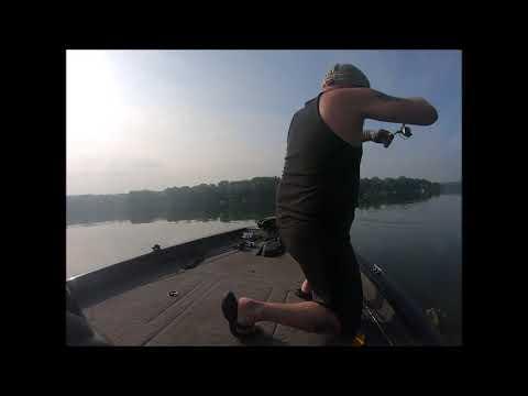 Whitewater Lake 6.29.19