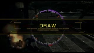 Armored Core V ー What A Real Draw Looks Like?【#ACV】