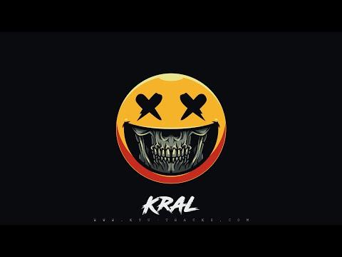 HARD Rap Beat | Sick Rap Instrumental | #rapbeat
