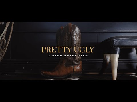 """Jenna Paulette - """"Pretty Ugly"""" (Official Music Video)"""