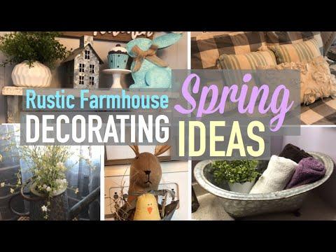 rustic-farmhouse-spring-decorating-ideas-2020