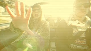 Dark Horse - Katy Perry Parody