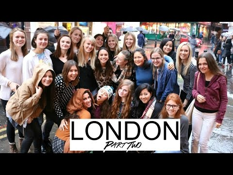 London Meet up   UK #2