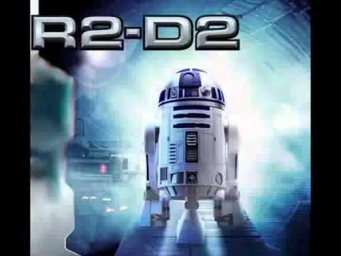 R2D2 Ringtone