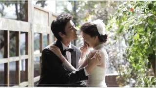 KOREA PHOTOGRAPHY PREWEDDING MUSICVIDEO BONUS CUT