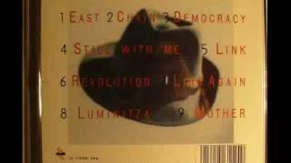 01 - East - Balanescu Quartet - Luminitza